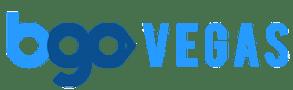 BgoVegas – A Multi Game Platform Online Casino Site