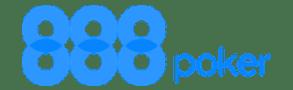 888Poker – A Worldwide Casino Brand Review