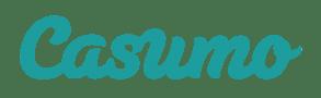 Casumo – Award Winning Online Casino Site Reviewed