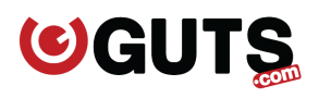 Guts – Are you Gutsy enough to take on this Online Casino?