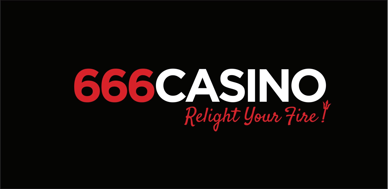 casino 666