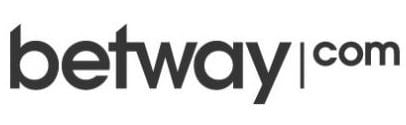 betway sports betting 2018 logo