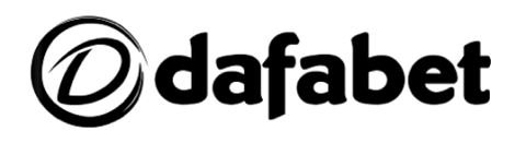 dafabet sports bookmaker logo
