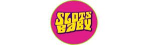 Slots Baby – Review of 70s themed UK Slot Site