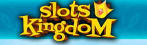 Slots Kingdom – A Realm full of your favourite online slots