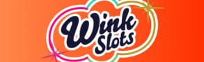 Wink Slots – One of the UK's Newest Slot Sites