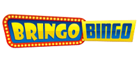 Bringo Bingo – A Brand New Bingo Site UK
