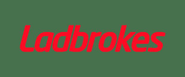 ladbrokes huge uk casino site logo image