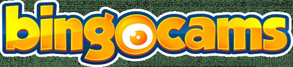 Bingocams Brand Logo