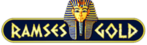 Ramses Gold – Egyptian themed Slot Website Review