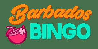 Barbados Bingo Site logo
