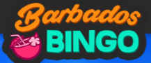 Barbados Bingo – Fun in the Sun at this 5 Star Bingo Site?