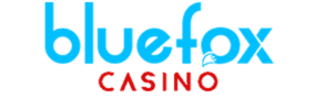 Blue Fox – Review of this modern Casino website
