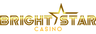 5 star casino site