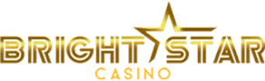 Bright Star – A 2018 Casino Review