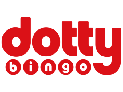 Dotty Bingo – A leading UK Bingo Provider