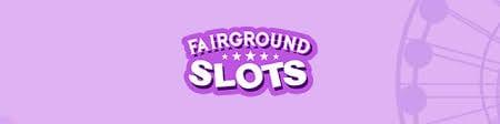 uk slots online site