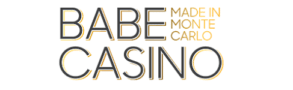 Babe Casino Review – How good is this new UK online Casino?