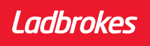 Ladbrokes – One of the largest UK Casino Suppliers