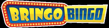 Bringo Bingo Logo Image