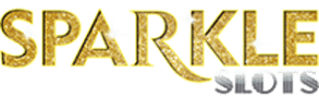 Sparkle – In our Top 20 Slot Site Reviews