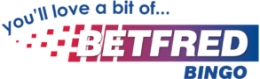 Betfred – Their new Bingo UK site