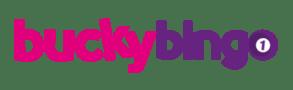 Bucky Bingo – A top rated online Bingo Site