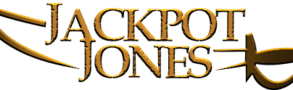 Jackpot Jones – Host to the top Online Slot Games in UK