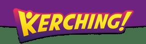 Kerching! – A fantastic online Slots Casino