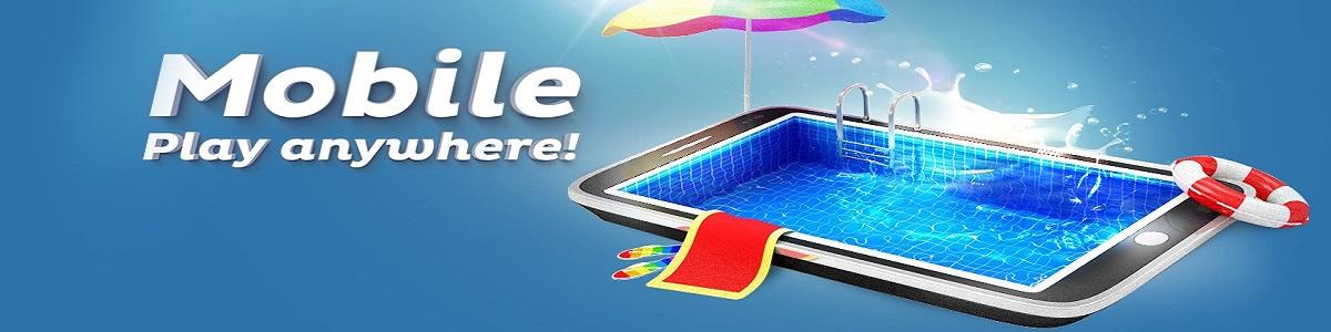 Find & Play Mobile Bingo Sites at Spinathon