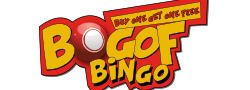 BOGOF – One of the Best UK Bingo Sites