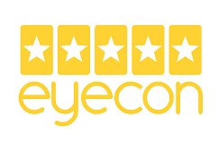 Eyecon Casino Developers Logo