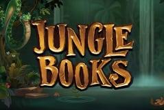 Jungle Books UK Slot online