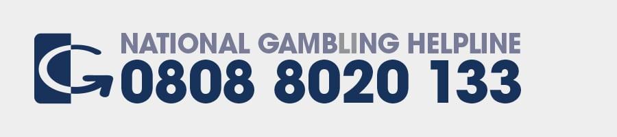 Online Gambling Helpline