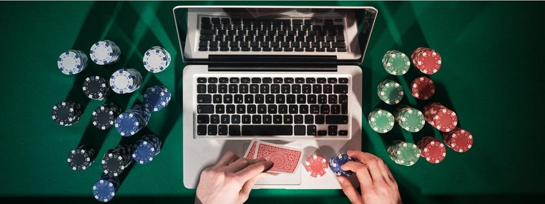 casino online image
