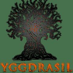 Yggdrasil Logo image