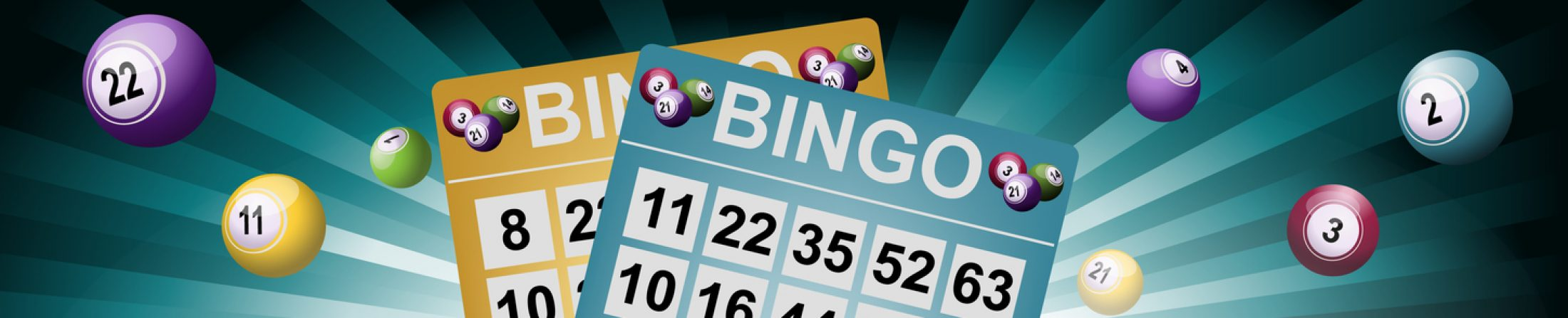 free bingo in the uk