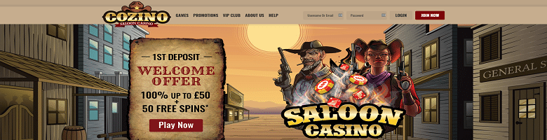 First Time Depositors claim a Match Bonus on Slots