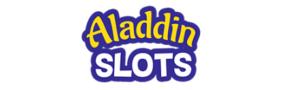 Aladdin Slots – New Gambling Site 2018