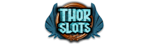 Thor Slots – Newly Released Slot Site Reviewed