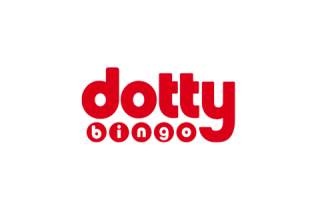 Dotty Bingo Review