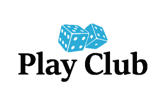 Play Club Review
