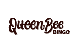 Queen Bee Bingo Review