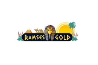 Ramses Gold Review