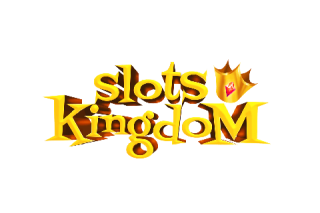Slots Kingdom Review