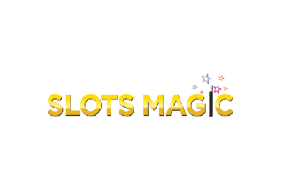 Slots Magic Review
